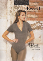 Wolford Session body